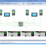 Studio 5000 Software simplifies automation system design