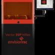 vector-current-hires-887x1024-260x300