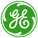 GE Expands Predix Platform to Advance Industrial Internet Opportunities for Customers