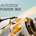 Autodesk Fusion 360 Updates Announced