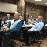 NFPA hosting Chicago Regional Meeting on December 7