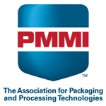 PMMI releases newly revised B155.1-2016 packaging machinery standard
