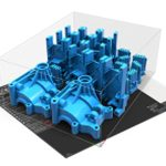 3D Systems launches 3D Sprint 2.0 software