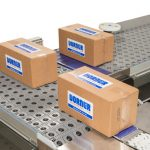 Dorner launches latest 3200 series conveyor, highlights others at PackExpo