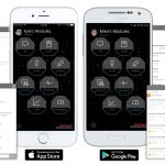 FactoryTalk TeamONE App from Rockwell Automation speeds plant diagnostics, collaboration with zero friction