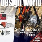 December 2016 Digital Issue: Smart motors make high-tech e-bikes + More