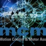 Global motion control shipments increase 5% in the first nine months of 2016