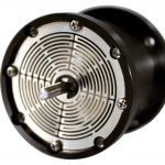 New anti-rotational design ensures voice-coil actuator accuracy