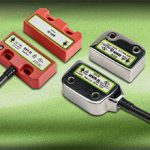 AutomationDirect Offers Additional RFID Coded Non-contact Safety Switches