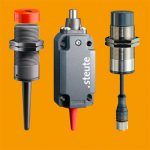 Wireless Industrial Switches