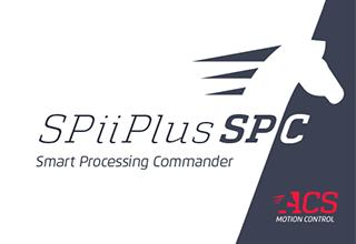 acsmotioncontrol-spiiplus-spc