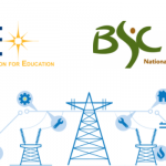 Best-in-class online energy education & training from a partnership with EPCE & Bismarck State College
