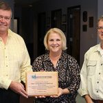 NHBB HiTech recognized for using renewable resources