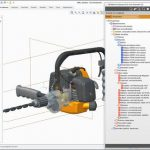 GRANTA and PTC team up to provide materials data in CREO 4.0