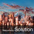 AMETEK-AMS-Solution-City_Large