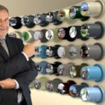 Searching for creative plastic bearing applications