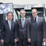 Additive manufacturing of rolling bearings at Schaeffler