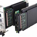 Acromag's New 3U OpenVPX™ Single Board Computer