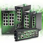 AutomationDirect Offers Additional Unmanaged Ethernet Switches