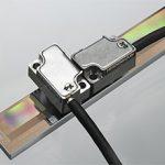HEIDENHAIN to Showcase High Precision Components