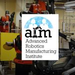 DoD announces new Advanced Robotics Manufacturing center in Pittsburgh