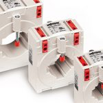 WAGO Launches New Plug-In Current Transformers Product Video