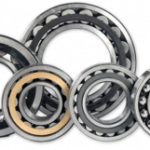 """""""One-Stop"""" super precision bearing info resource"""