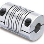 Multi-beam couplings