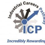 ICP coordinates nearly forty career events in 2016