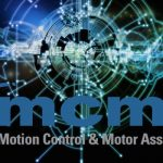 Global motion control shipments grow 10.3% in 2016