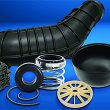 MinnesotaRubber-elastomers-thermoplastics-th
