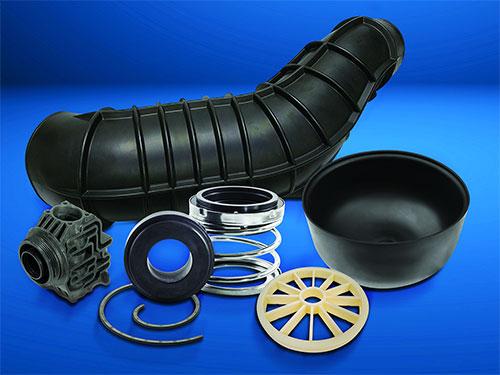 MinnesotaRubber-elastomers-thermoplastics