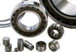 Clean steel for bearings