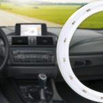 igus' self-lubricating, maintenance free ball bearings