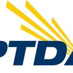 PTDA's 3Q2016 sales history & outlook report