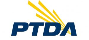 PTDA-logo