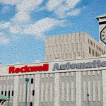 Rockwell Automation recognized for women's inclusion and advancement