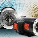 AutomationDirect adds More Premium Efficiency IronHorse® AC Motors