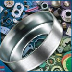 Boker's 2017 Stampings Brochure is Now Available