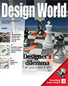 Design World Digital Edition