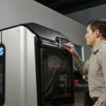Stratasys Launches F123 Series of Printers for Rapid Prototyping