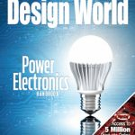 Power Electronics Handbook 2017