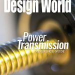 Power Transmission Reference Guide 2017