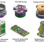 Kitagawa NorthTech Offers Turnkey, Custom Engineered Workholding Services