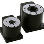 Parker Hannifin launches mPR Series stage