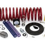 MW Industries, Inc. Launches Industry-First, Web-Based Service for Spring, Fastener, and Metal Components