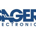 Sager Electronics Expands with Sensata's BEI Sensors