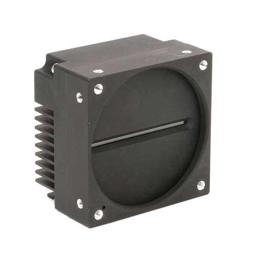 Teledyne dalsa adds 16k clhs model to its low cost line - Low cost camera ...