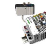 New Add-On Instructions for WAGO- I/O- SYSTEM Intrinsically Safe Module