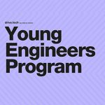 Young Engineers Program